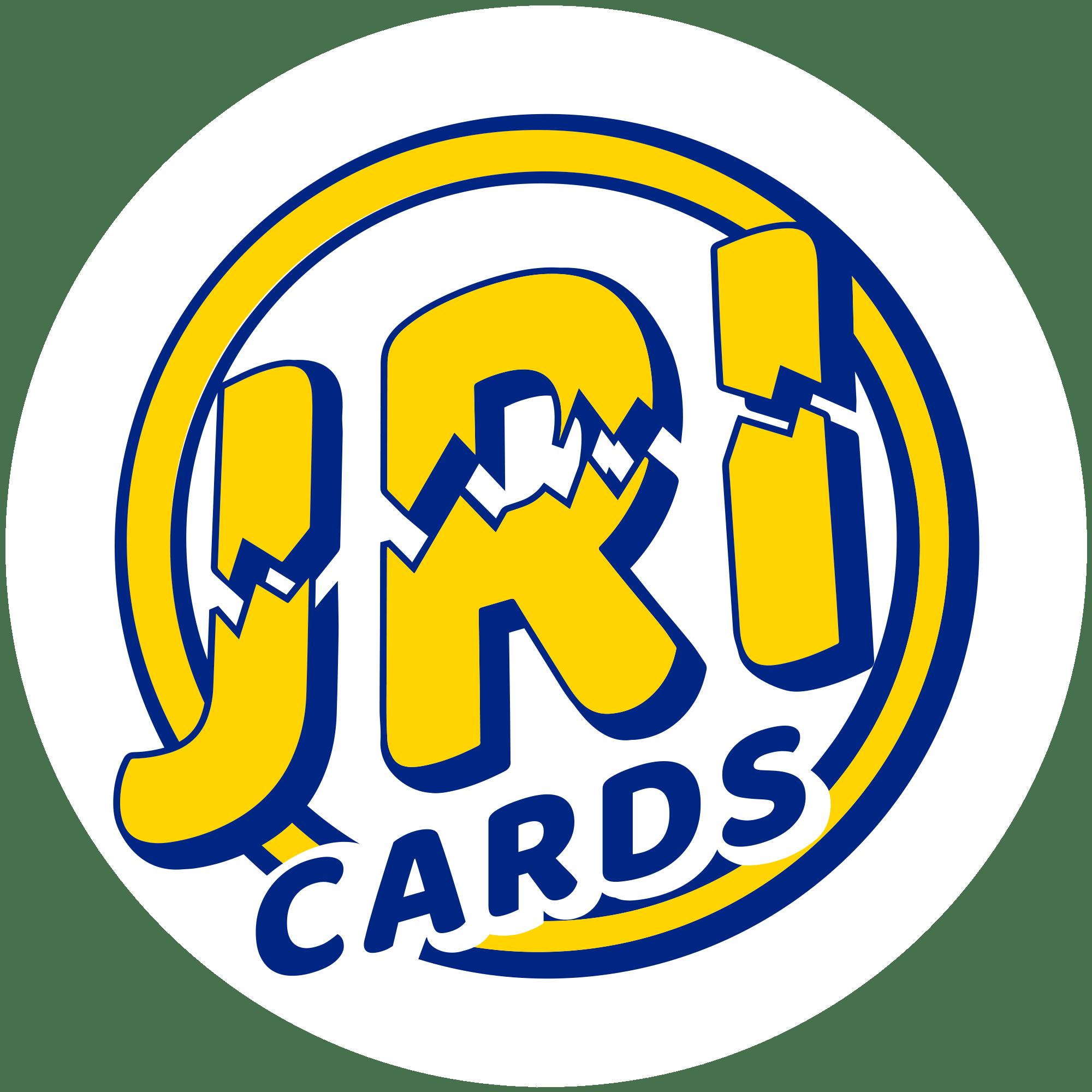 2003 UPPER DECK GAME FACE BASEBALL HOBBY BOX (24 PACKS AVAILABLE)