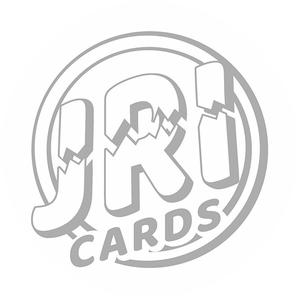 PACK BUNDLE|1981 DONRUSS GOLF WAX PACK (6 CARDS AVAILABLE) TOP CARD IN EACH PACK IS RANDOMIZED!